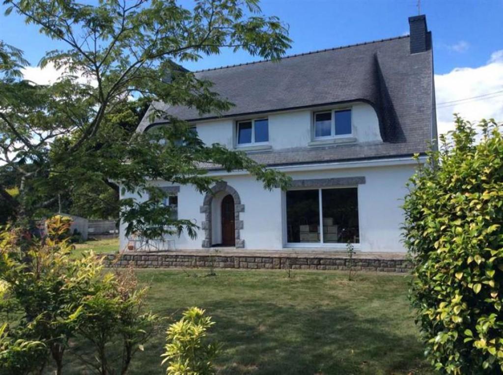 vente maison 224 vendre 224 riec sur belon